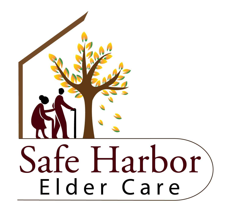 Safe Harbor Elder Care